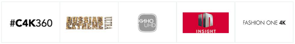 каналы ultra hd триколор тв